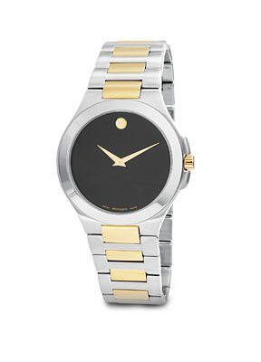 Movado Men�s Watch