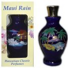 1/4oz Maui Rain Perfume Hawaiian Classic Perfumes from Hawaii