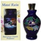 1/4oz Maui Rain Perfume Hawaiian Classic Perfumes from Hawaii