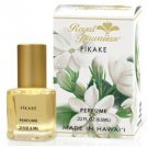 Royal Hawaiian Pikake Hawaii Flower Perfume - 0.22 fl oz