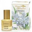 Royal Hawaiian Tuberose Hawaii Flower Perfume - 0.22 fl oz