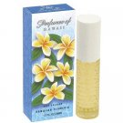 Perfumes of Hawaii Plumeria Hawaiian Flower Cologne - 1.2 fl oz