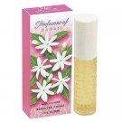 Perfumes of Hawaii Pikake Hawaiian Flower Cologne - 1.2 fl oz