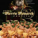 2013 Merrie Monarch Festival Hula Competition DVD