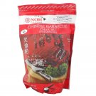 NOH Chinese Barbecue (Char Siu) Seasoning Mix, 3-pound Bag Resealable Bag