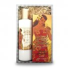 Hawaiian Wicked Wahine Original Scent Perfume and Body Lotion Gift Set