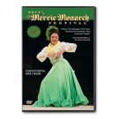 2017 Merrie Monarch 53rd Annual Hula Festival 4-DVD SET