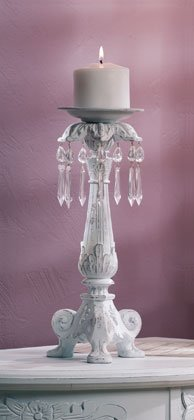 Classical Candleholder