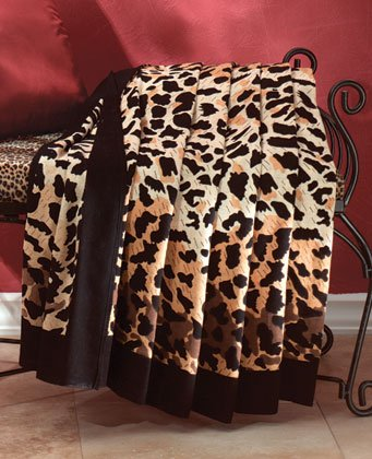 Safari Print Sheets