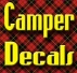 CamperDecals