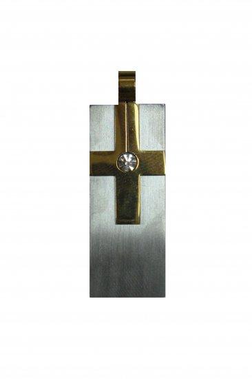 3D SURGICAL D07 - GOLD
