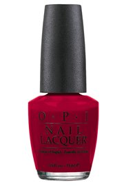 OPI Nail Polish Lacquer KENNEBUNK-PORT - NLN09