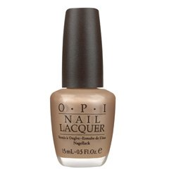 OPI Nail Polish Lacquer YOU'RE A DOLL! - HL807