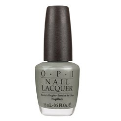 OPI Nail Polish Lacquer SHEER YOUR TOYS - HL806