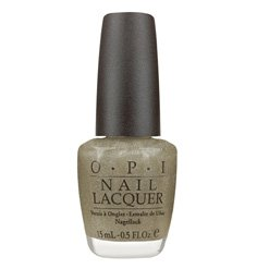 OPI Nail Polish Lacquer GLAMOUR GAME - HL808