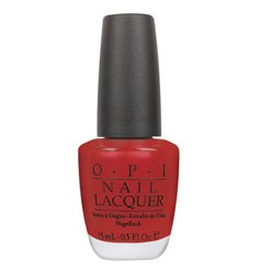 OPI Nail Polish Lacquer GIRLS JUST WANT TO PLAY - HL812