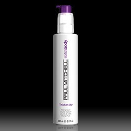 Paul Mitchell Extrabody THICKEN UP 6.8oz