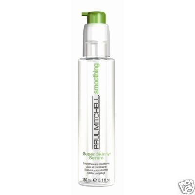 Paul Mitchell SUPER SKINNY SERUM 5.1 Fl Oz