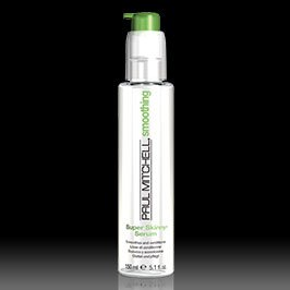 Paul Mitchell SUPER SKINNY SERUM 8.5 Fl Oz