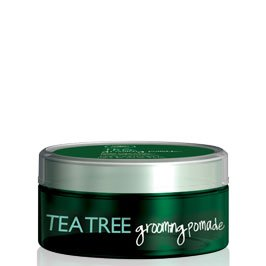 Paul Mitchell Tea Tree GROOMING POMADE 3.5oz