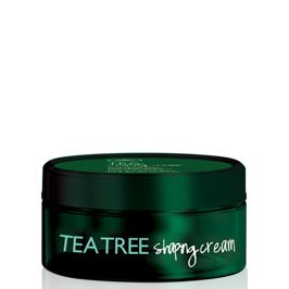 Paul Mitchell Tea Tree SHAPING CREAM 3.5 oz