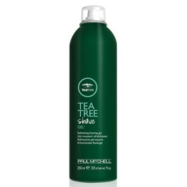 Paul Mitchell Tea Tree SHAVE GEL 9oz