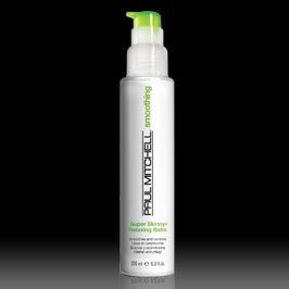 Paul Mitchell Smoothing SUPER SKINNY RELAXING BALM 6.8oz
