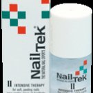 Nail Tek II INTENSIVE THERAPY for soft peeling nails