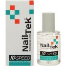 NailTek 10-SPEED Polish Drying Drops