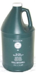 Paul Mitchell Tea Tree Shampoo - 1 Gallon