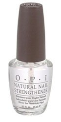 OPI Natural Nail Strengthener NTT60