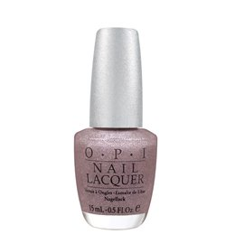 OPI Nail Polish Lacquer DS DIAMOND DS021