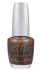 OPI Nail Polish Lacquer DS DESIRE DS020