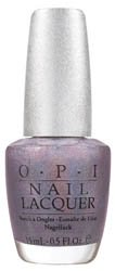 OPI Nail Polish Lacquer DS ORIGINAL - DS003
