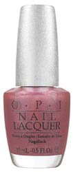 OPI Nail Polish Lacquer DS SIGNATURE DS007