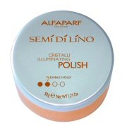 ALFAPARF Semi Di Lino Cristalli Illuminating Polish 1.71oz