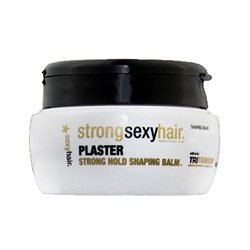 Sexy Hair Plaster Strong Hold Shaping Balm 4.2oz