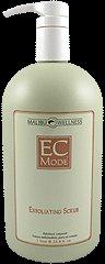 Malibu Wellness EC Mode Exfoliating Scrub 33.8oz