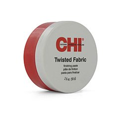 CHI Twisted Fabric Finishing Paste 2.6oz