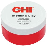 CHI Molding Clay Texture Paste 2.6oz