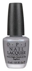 OPI Nail Polish Lacquer GIVE ME THE MOON NLB62