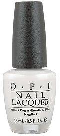 OPI Nail Polish Lacquer I DO I DO NLR24