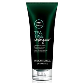 Paul Mitchell Tea Tree STYLING WAX 6.8oz