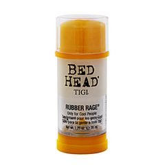TIGI Bed Head Rubber Rage Texturizer 1.25oz