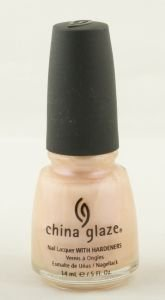 China Glaze Nail Polish OPAL CGX037 849112