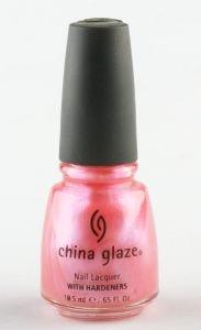 China Glaze Nail Polish ROSITA CGX067 849119