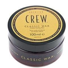American Crew Classic Wax 3.5oz