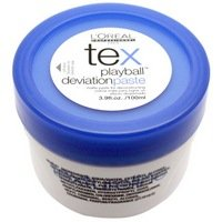 L'Oreal Tex Playball Deviation Paste 3.9oz