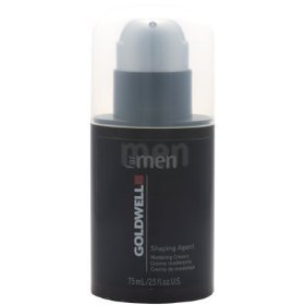 Goldwell for Men Shaping Agent 2.5 oz