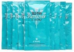 St. Tropez Self-Tan Remover Packets (10-pk x .3oz)